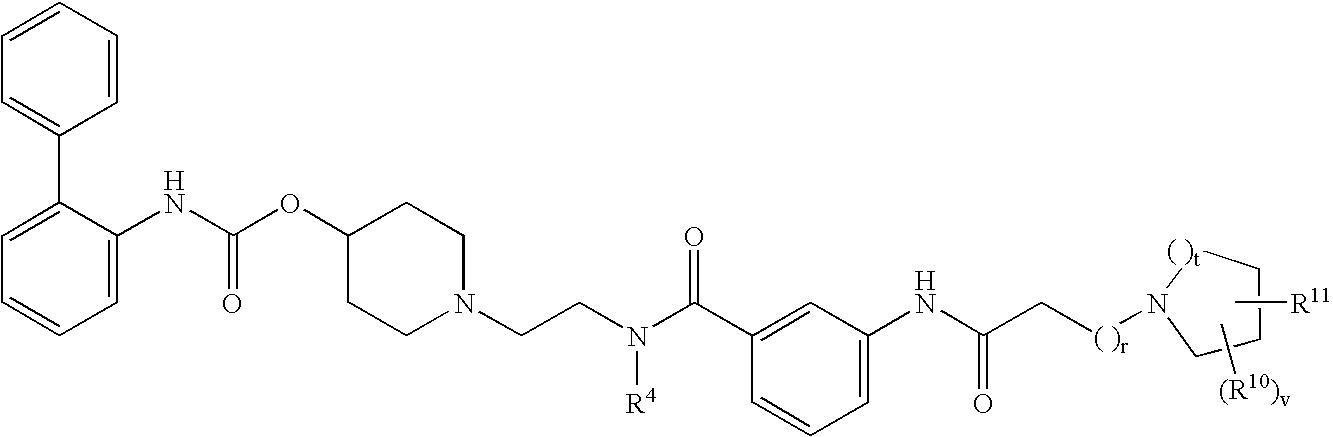 Figure US07687519-20100330-C00102