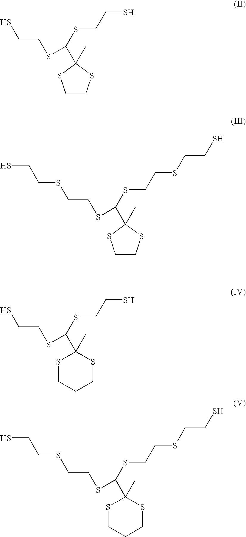 Figure US07687597-20100330-C00002