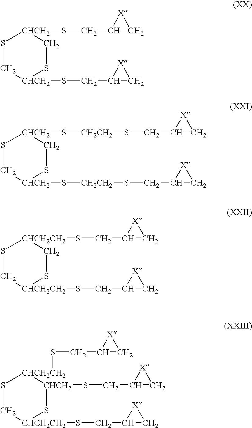 Figure US07687597-20100330-C00015