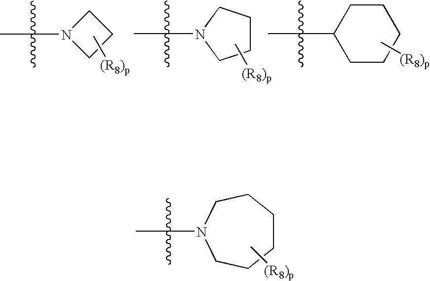 Figure US07687625-20100330-C00041