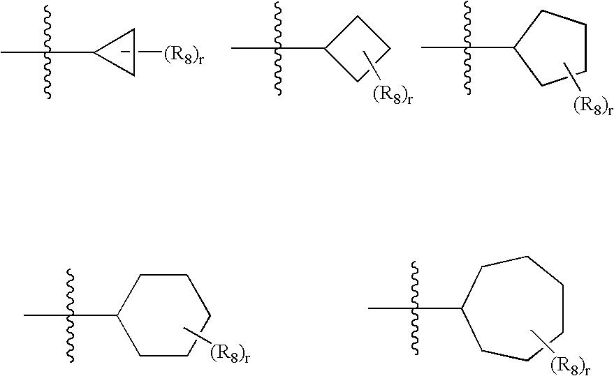 Figure US07687625-20100330-C00042