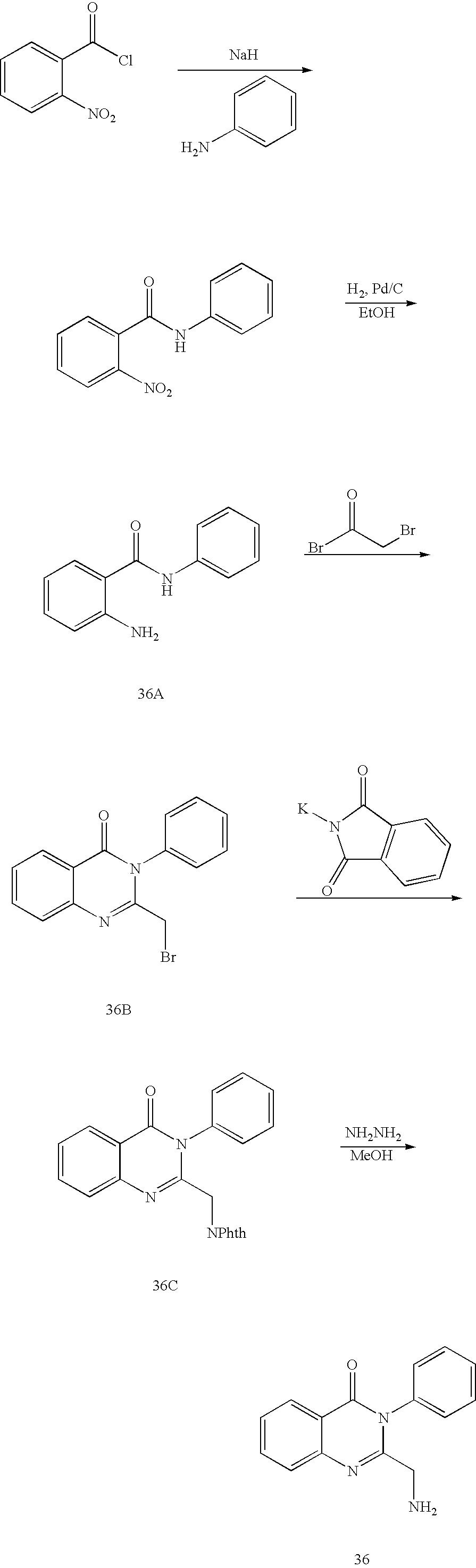 Figure US07687625-20100330-C00161