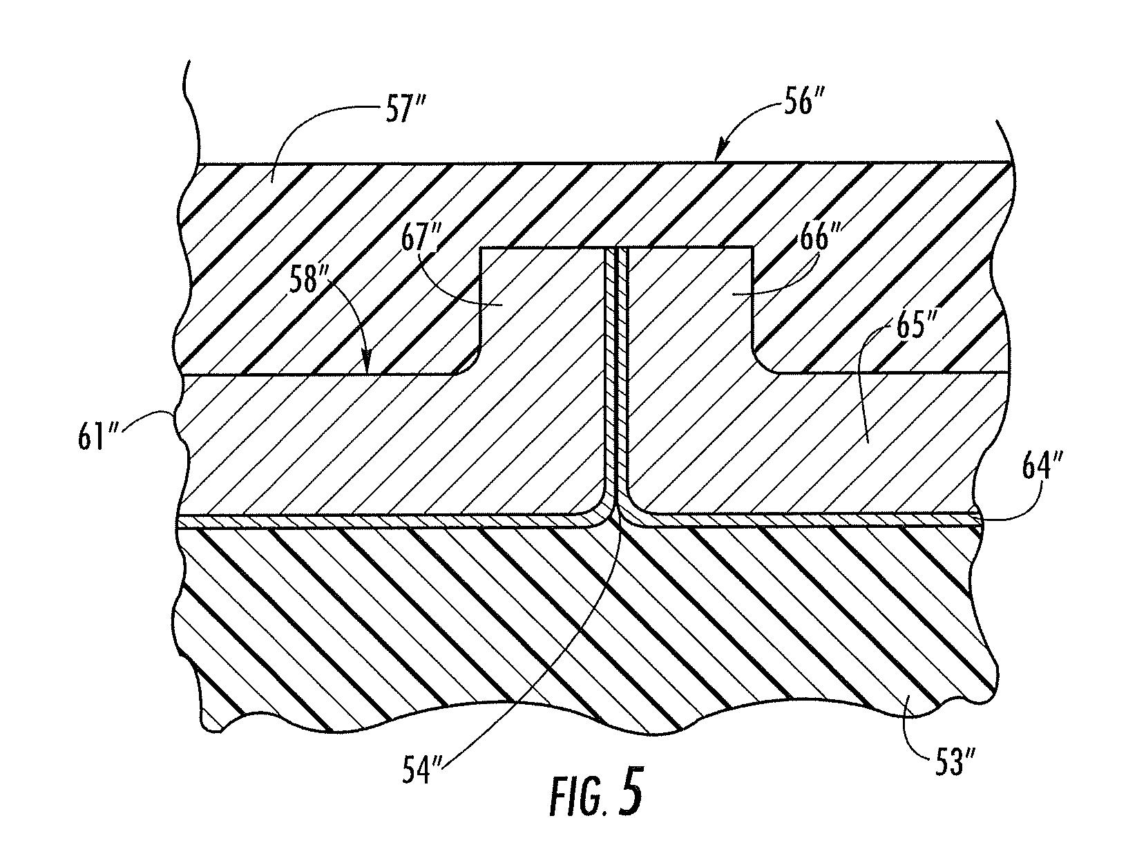 patent us7687719
