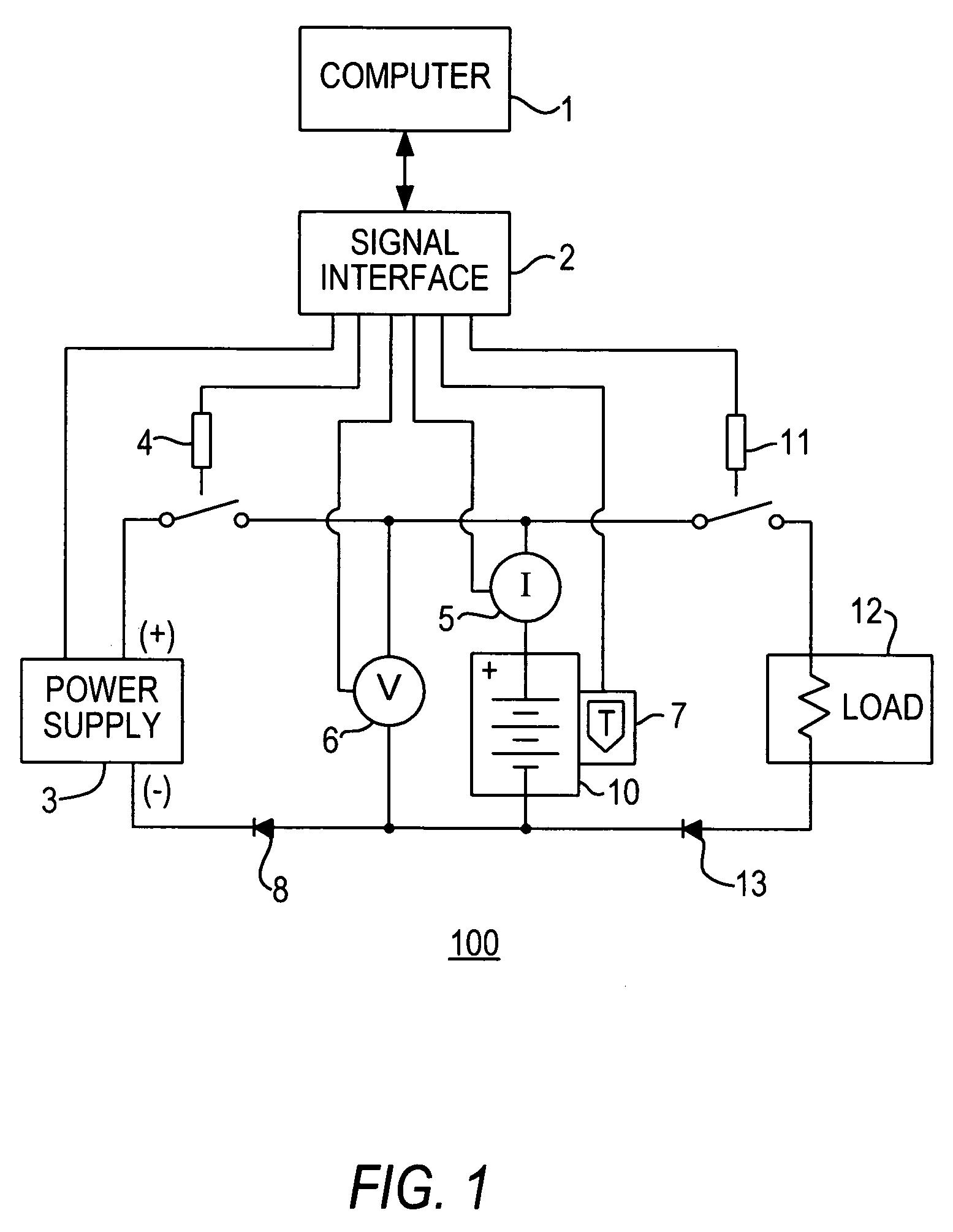 patent us7688075