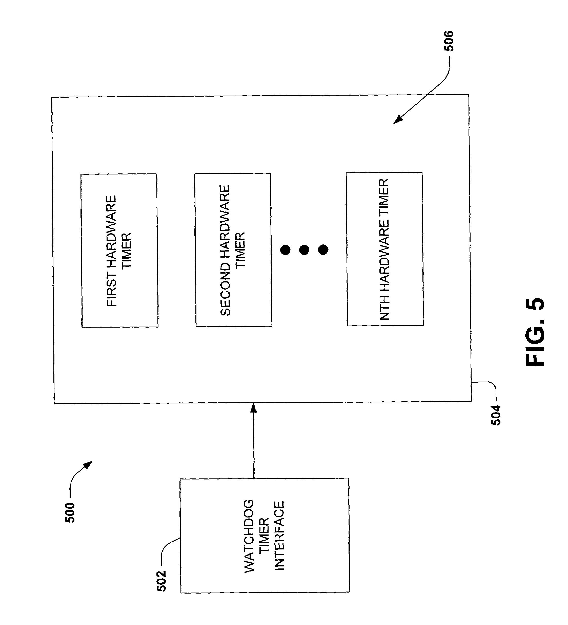patent us7689875