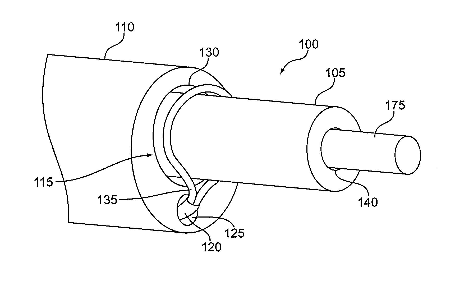 patent us7691125