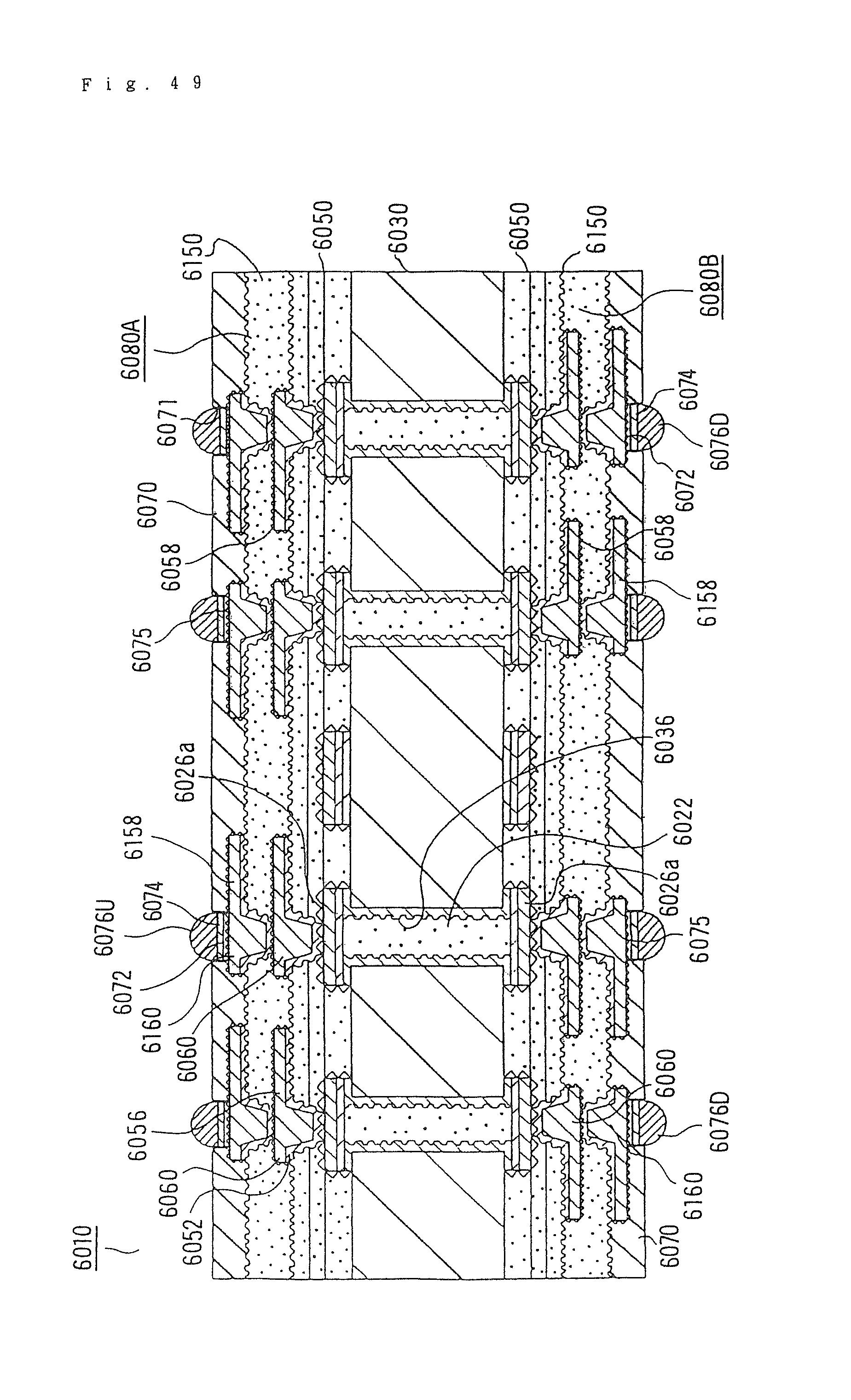 patent us7691189