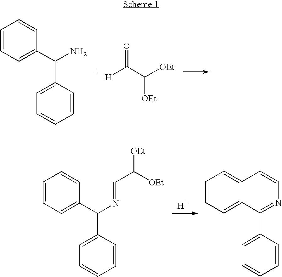 Figure US07691494-20100406-C00058