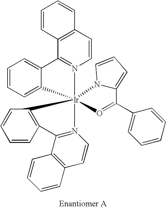 Figure US07691494-20100406-C00086