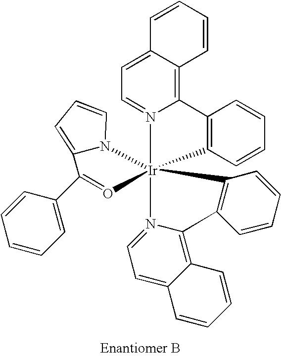 Figure US07691494-20100406-C00087