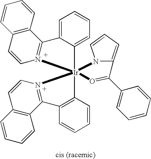 Figure US07691494-20100406-C00088