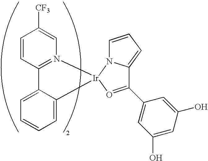 Figure US07691494-20100406-C00091