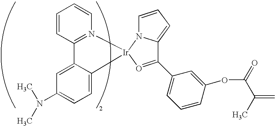 Figure US07691494-20100406-C00092