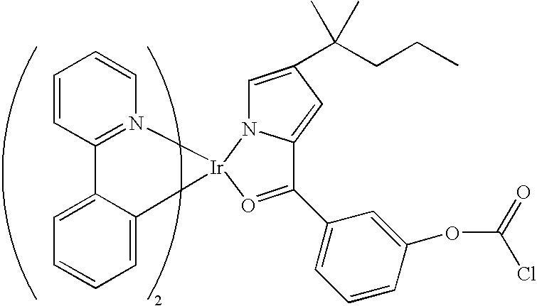 Figure US07691494-20100406-C00093