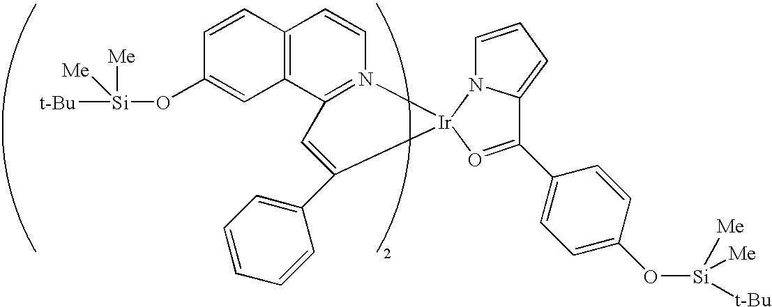 Figure US07691494-20100406-C00099