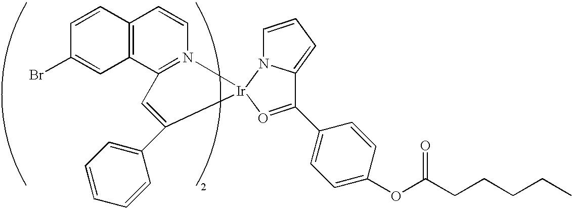 Figure US07691494-20100406-C00100