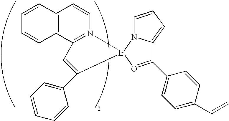 Figure US07691494-20100406-C00101