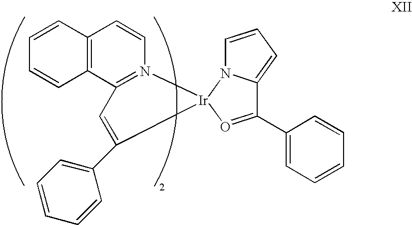 Figure US07691494-20100406-C00102