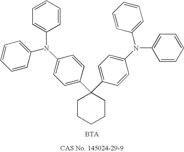 Figure US07691494-20100406-C00120