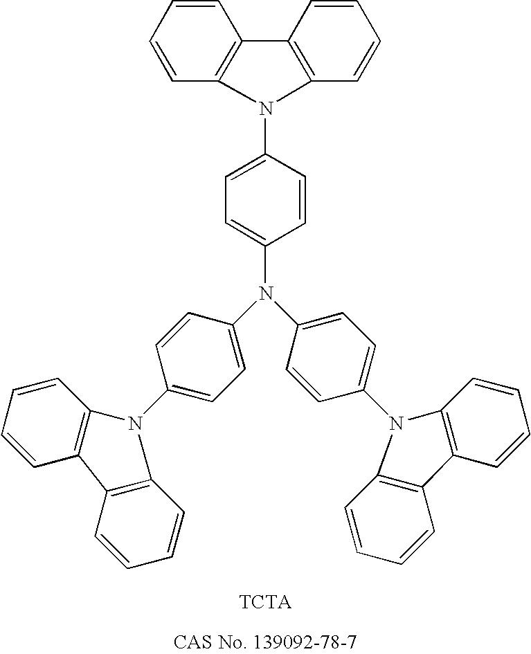 Figure US07691494-20100406-C00122