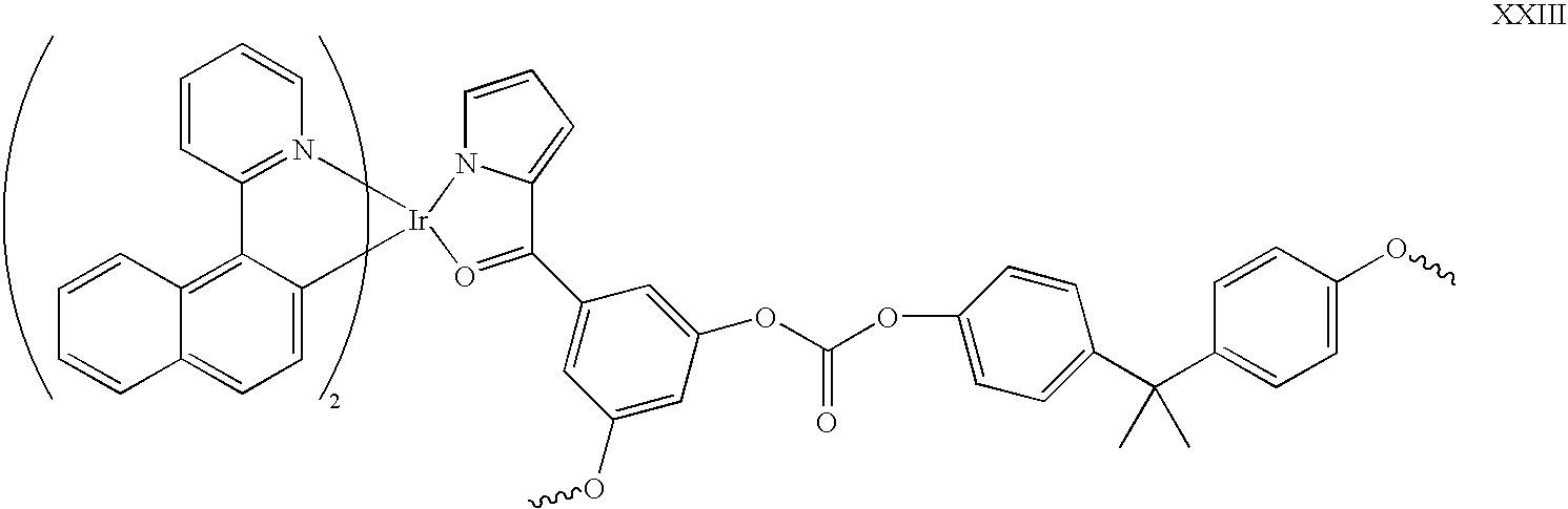 Figure US07691494-20100406-C00138