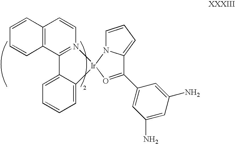 Figure US07691494-20100406-C00154