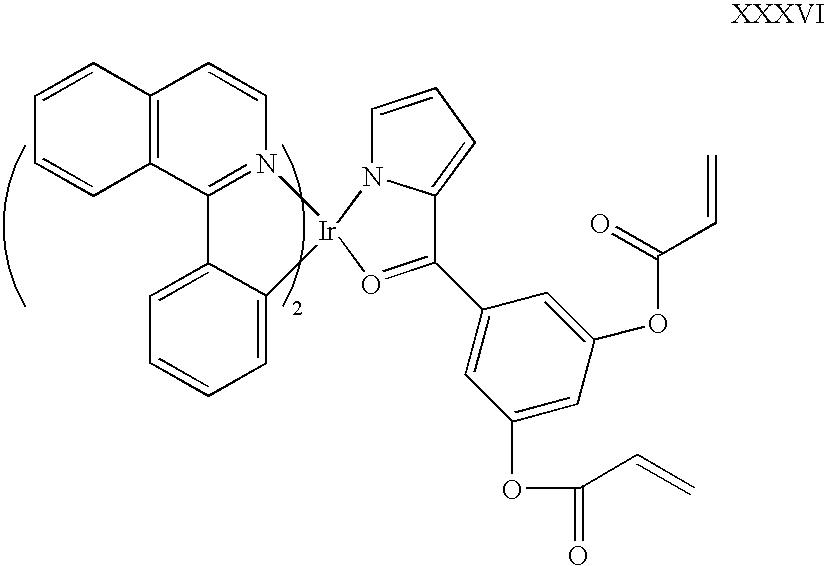 Figure US07691494-20100406-C00157