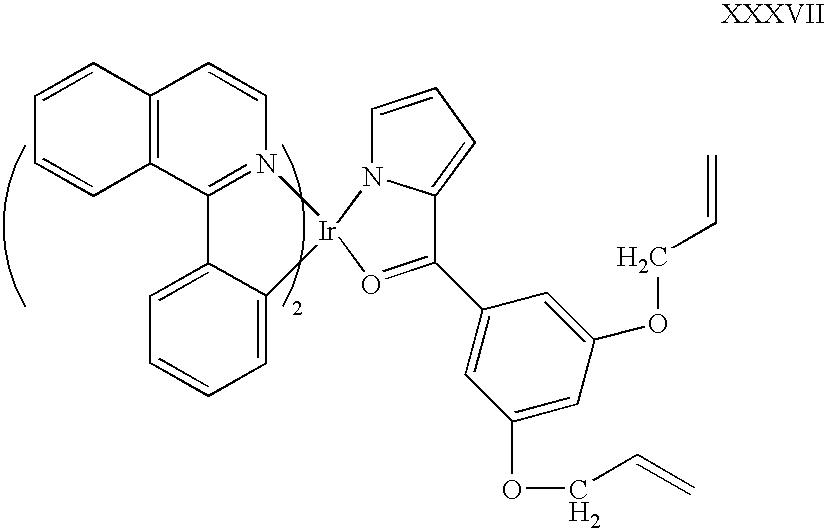 Figure US07691494-20100406-C00158