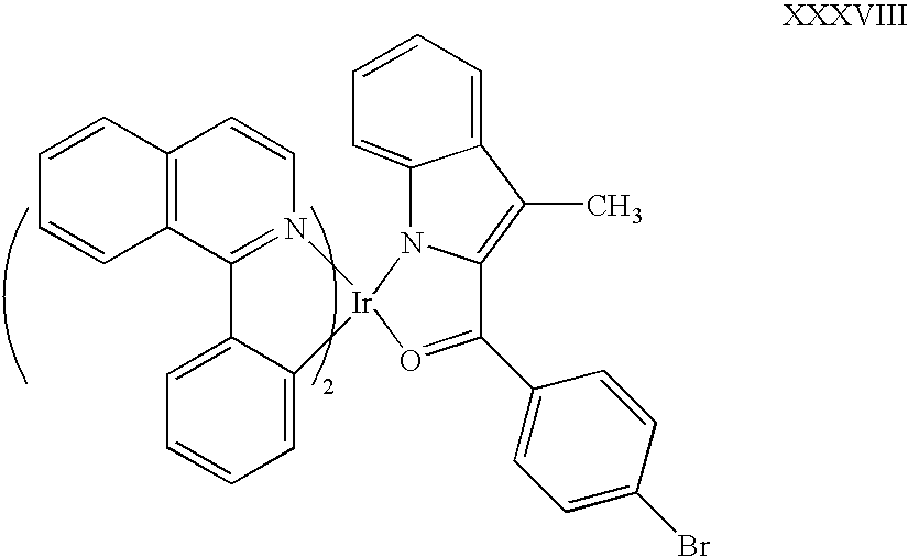 Figure US07691494-20100406-C00159
