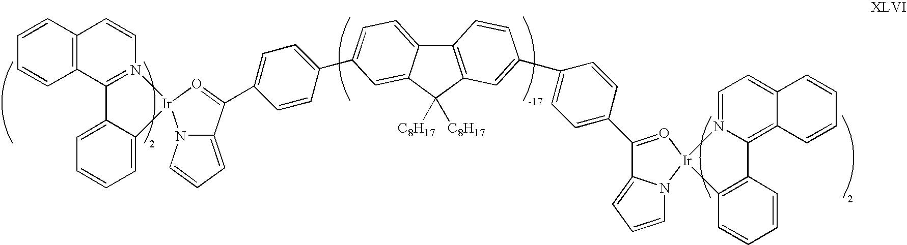 Figure US07691494-20100406-C00167