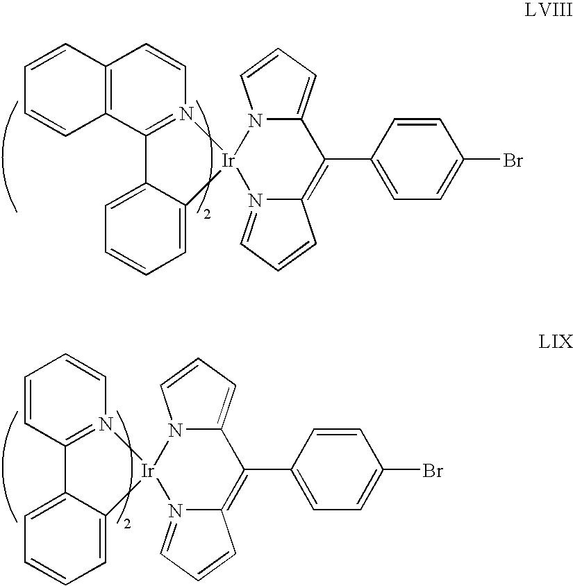 Figure US07691494-20100406-C00172