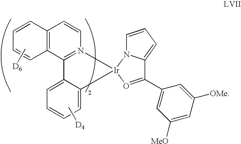 Figure US07691494-20100406-C00191