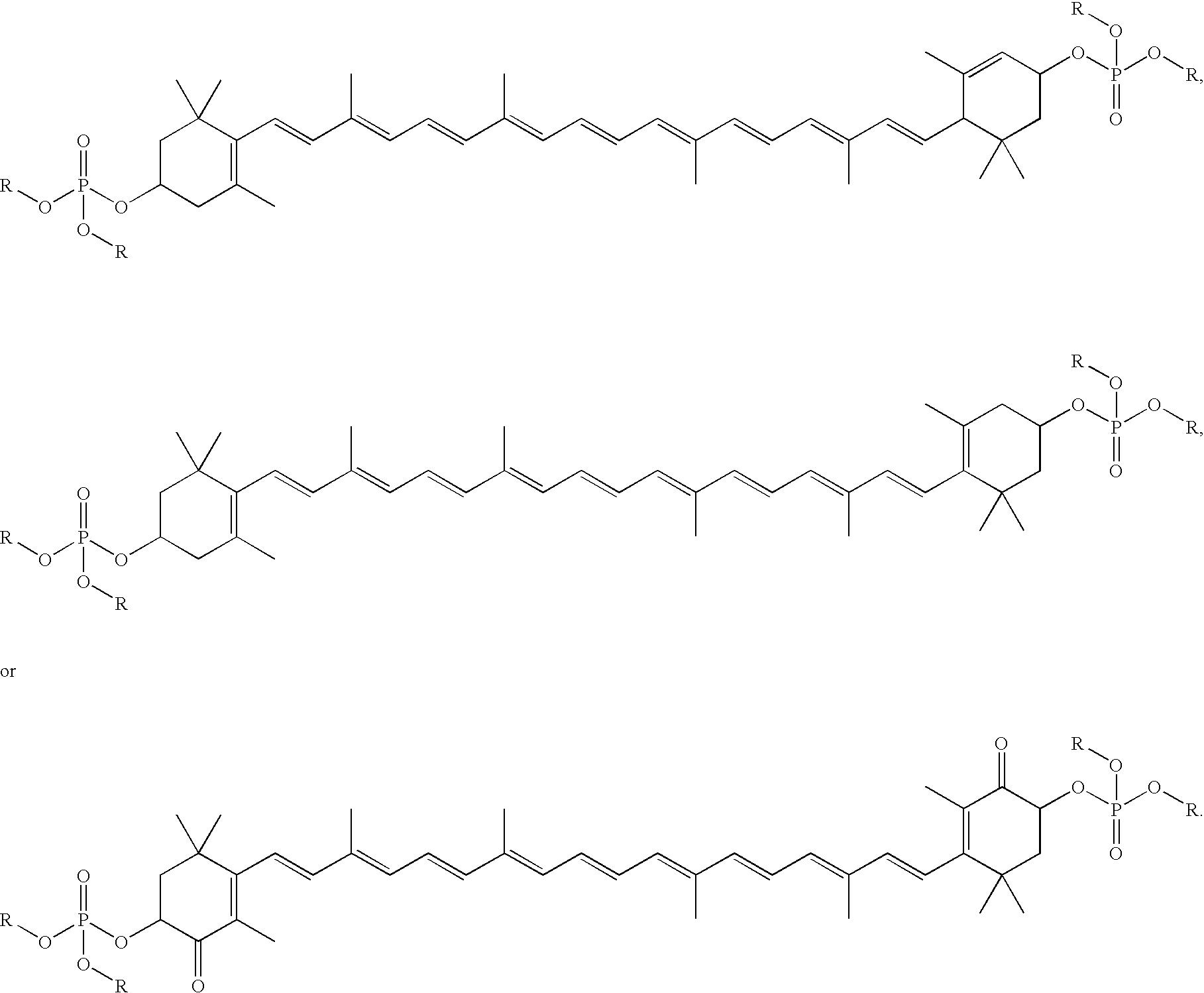 Figure US07691901-20100406-C00025
