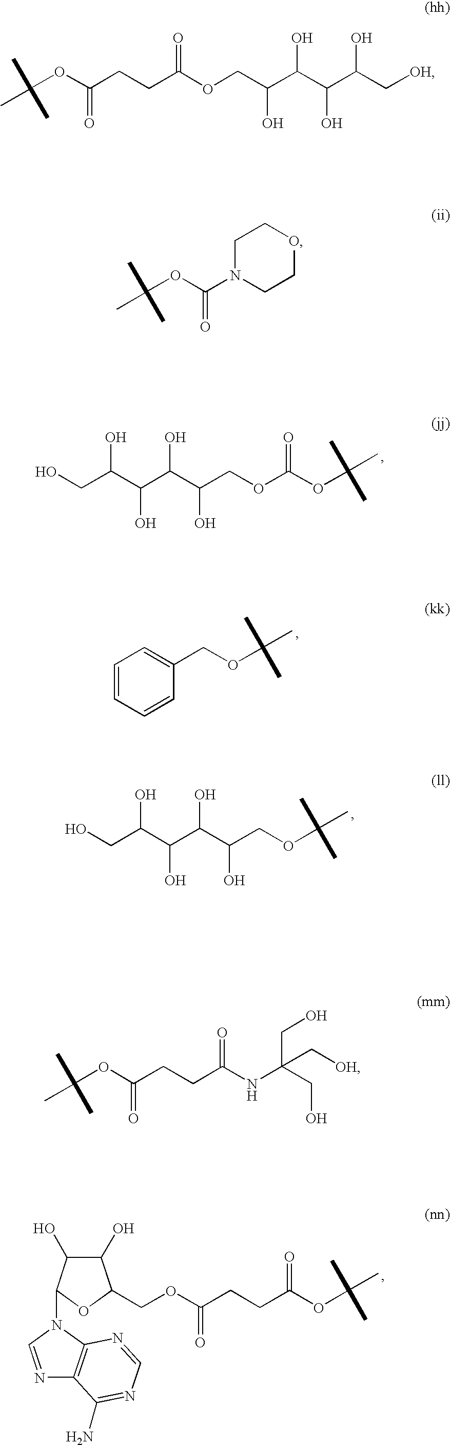 Figure US07691901-20100406-C00034