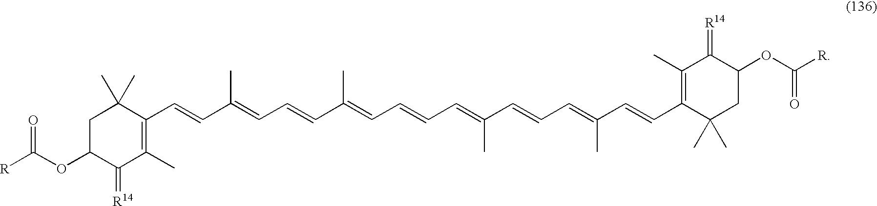 Figure US07691901-20100406-C00036