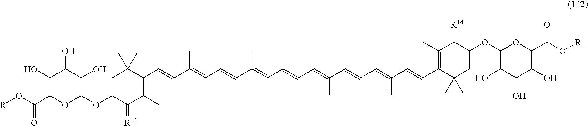 Figure US07691901-20100406-C00039