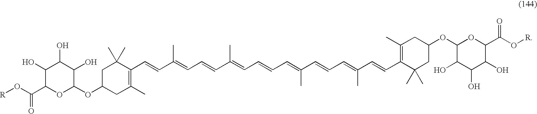 Figure US07691901-20100406-C00040