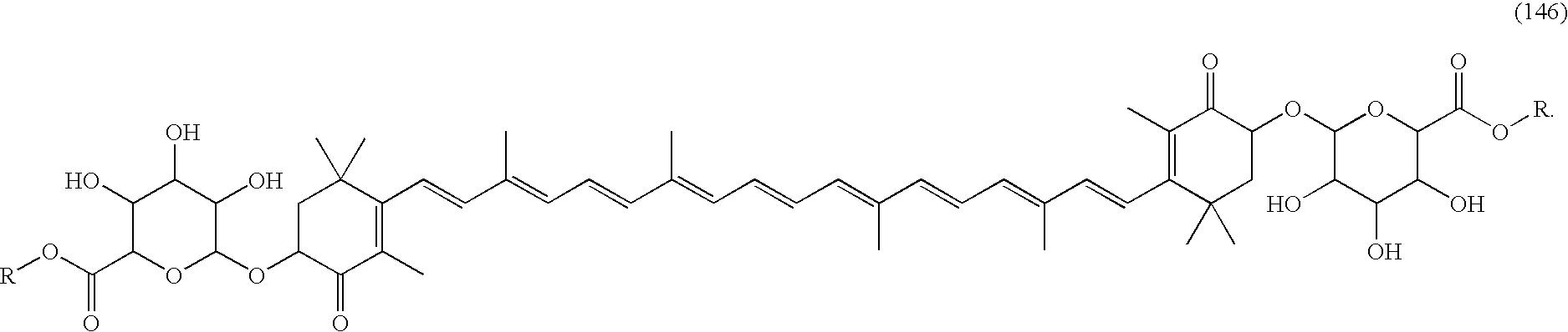 Figure US07691901-20100406-C00041