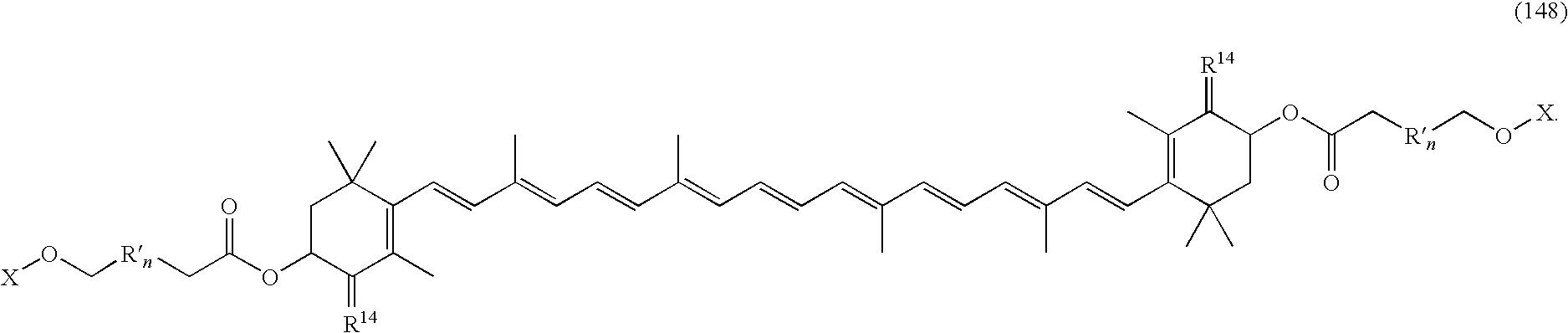 Figure US07691901-20100406-C00042
