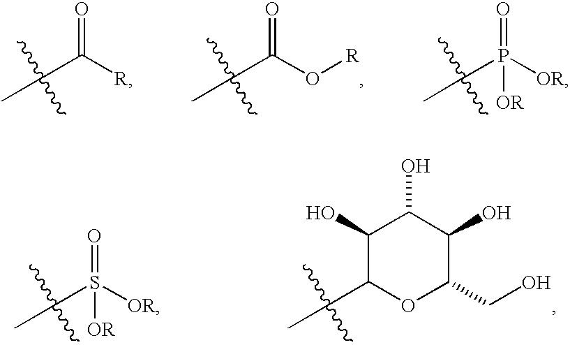 Figure US07691901-20100406-C00043