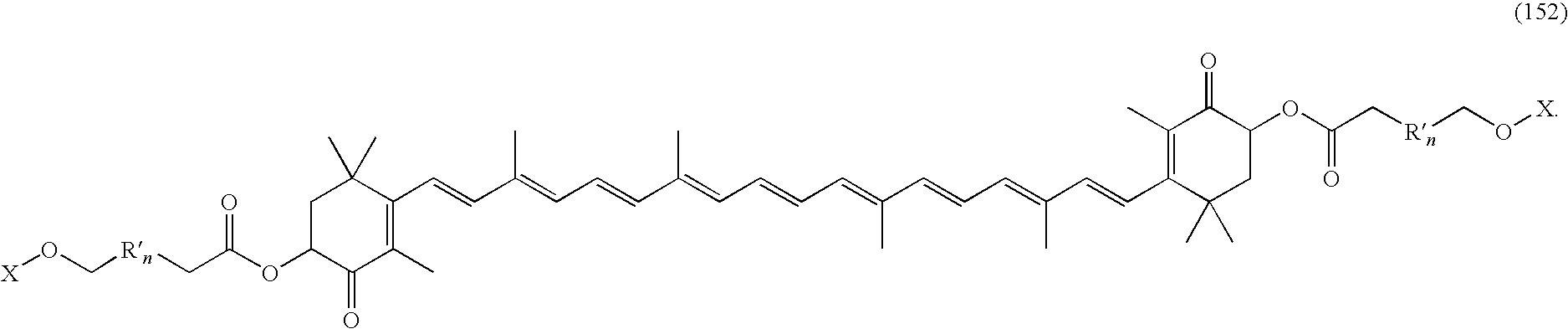 Figure US07691901-20100406-C00045
