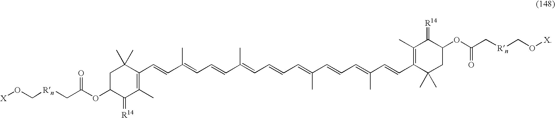 Figure US07691901-20100406-C00046