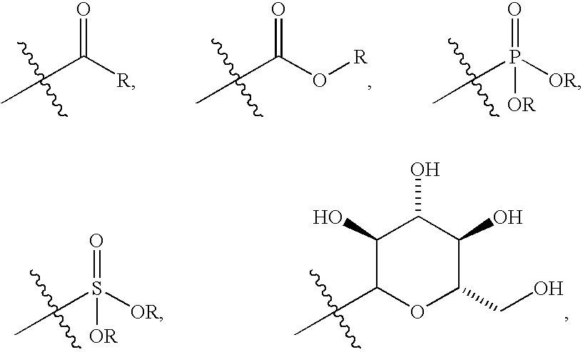 Figure US07691901-20100406-C00047