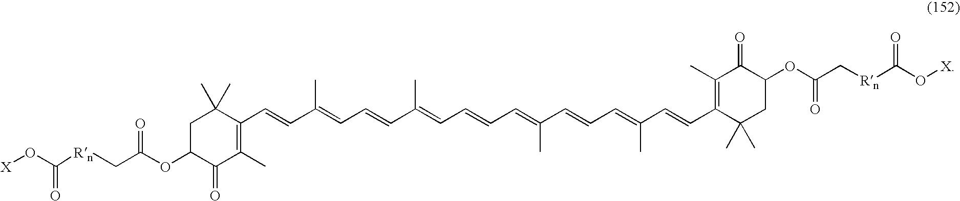 Figure US07691901-20100406-C00049