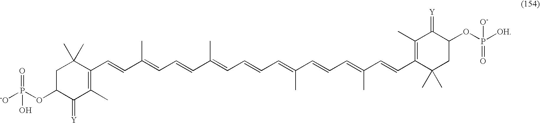 Figure US07691901-20100406-C00050