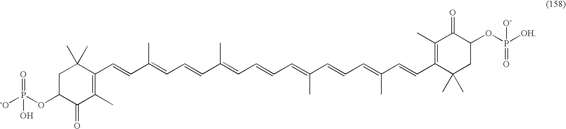 Figure US07691901-20100406-C00052