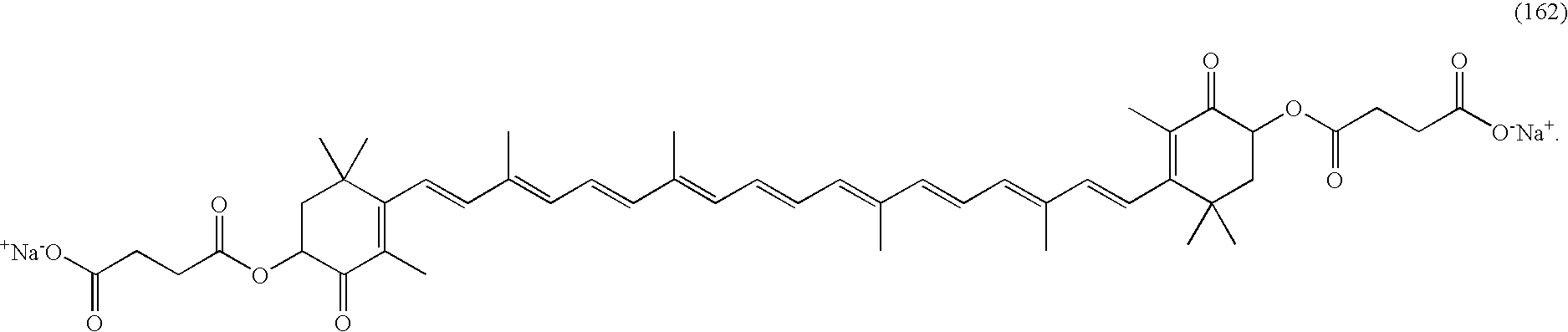 Figure US07691901-20100406-C00054