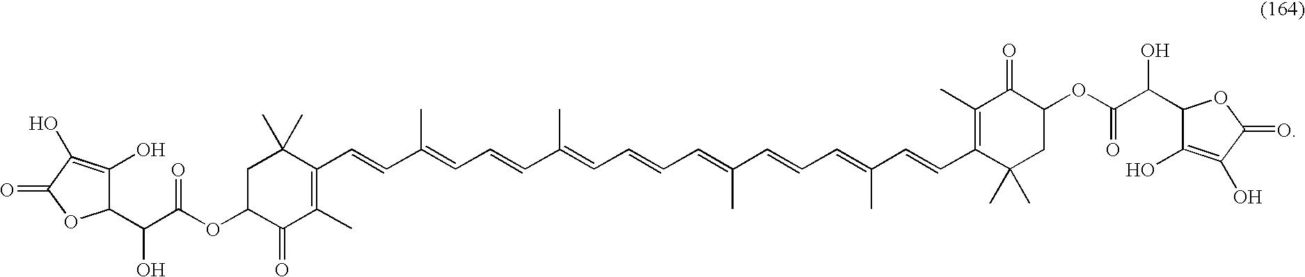 Figure US07691901-20100406-C00055