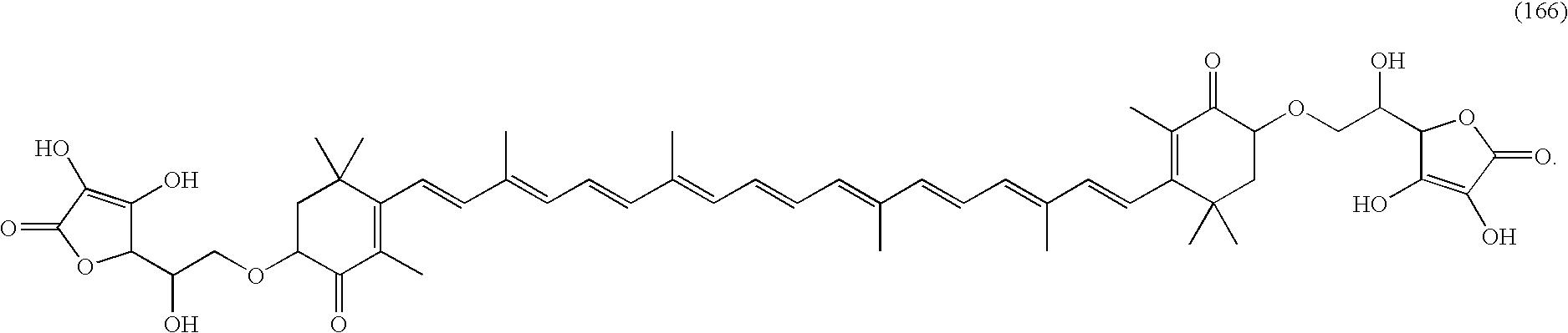 Figure US07691901-20100406-C00057