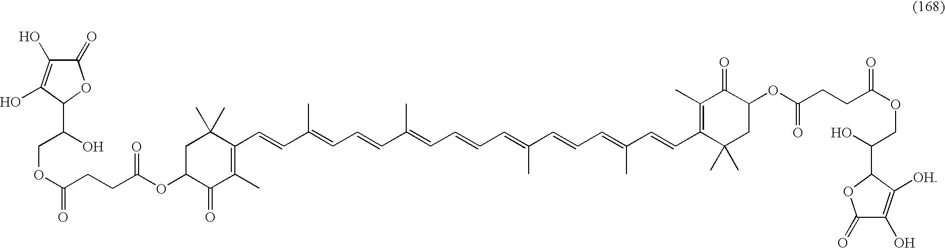 Figure US07691901-20100406-C00058